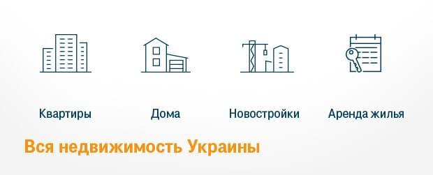 Дать объявление на услуги бесплатно в белгороде работа няни в крылатском вакансии частные объявления