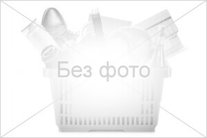 б/у Планшеты PocketBook