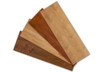 Підлогове покриття