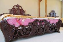 Меблі і товари для декору