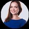 Трончук Елена консультант по вопросам работы сайта RIA.com