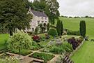 Услуги для сада и огорода