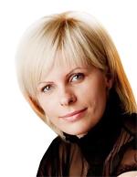 Ирина Кирилюк